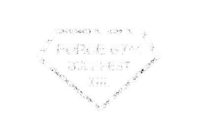 Force-fekete-negativ